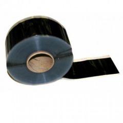 3 Inch EPDM Seam Tape