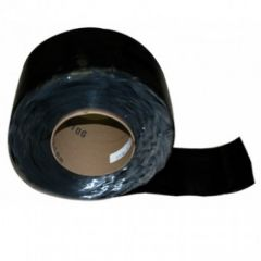 6 Inch EPDM Cover Tape
