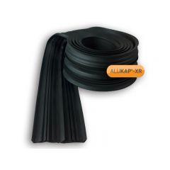 ALUKAP-XR 45mm Rafter Gasket