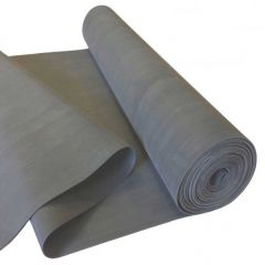 1.50mm ClassicBond EPDM One Piece Rubber Roofing Membrane