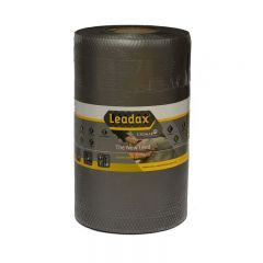 Cromar Leadax Lead Alternative Flashing 6m Roll