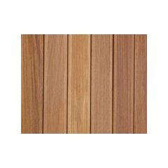 Cumaru Timber Decking Tile (30mm thick)