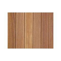 Cumaru Timber Decking Tile (30mm thick)