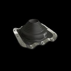 Dektite Premium 0-35mm Black EPDM DFE100B