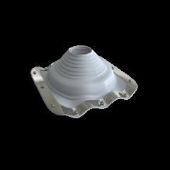 Dektite Premium 150-300mm Grey EPDM DFE107G