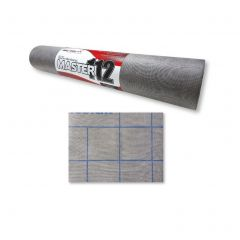 Easy Trim Master Breather Membrane Felt Underlay 112gsm