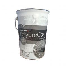 Easy-Trim Polyurecoat 25kg