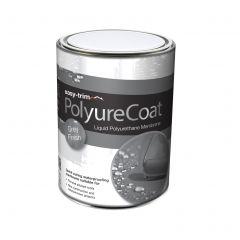 Easy-Trim Polyurecoat 6kg