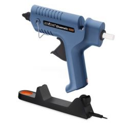 Steinel Gluematic 5000 DIY Hot Melt Glue Gun