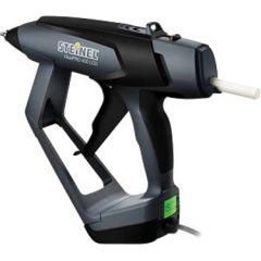 Steinel GluePro 400 LCD Carry Case Version