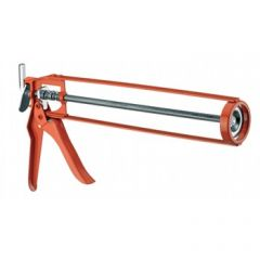 Harris Sealant/Adhesive Gun