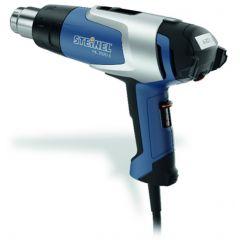 Steinel HL2020 E DIY Pistol-Grip Heat Gun