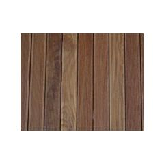 Ipe Timber Decking Tile (30mm thick)