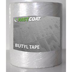 LRS Butyl Tape
