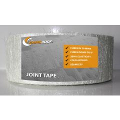 LRS Chopped Strand Joint Tape