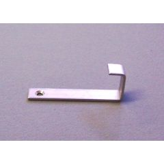 Molan Sunwood Glazing Support Bracket - 25mm