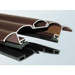 Molan Sunwood Hip Rafter Bar Brown
