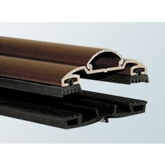 Molan Sunwood Rafter Main Bar Brown