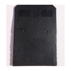 Guardian Slate Black Pack of 22