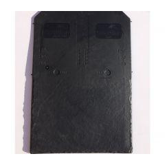 Guardian Slate Black Pack of 22