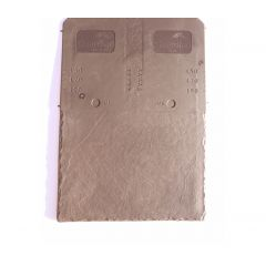 Guardian Slate Brown Pack of 22