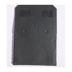 Guardian Slate Grey Pack of 22