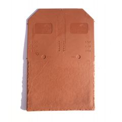 Guardian Slate Terracotta Pack of 22