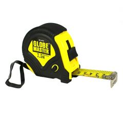 Tape Measure (7.5 Metre)