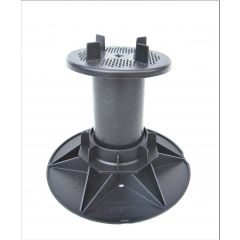 Wallbarn 155-190mm ASP Paving Pedestals