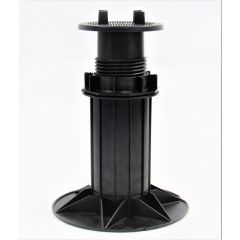 Wallbarn 240-275mm ASP Paving Pedestals