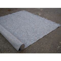 Wallbarn 300gsm Recycled Polyester Geotextile M/C