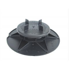 Wallbarn 35-50mm ASP Paving Pedestals