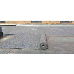 Wallbarn High Tenacity Polypropylene Geotextile