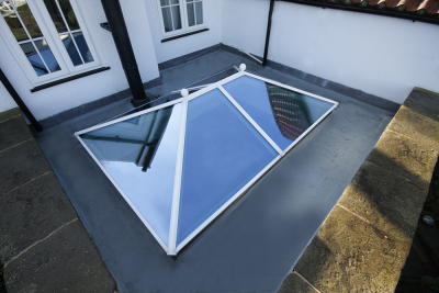 Where Can I Buy A Roof Lantern?