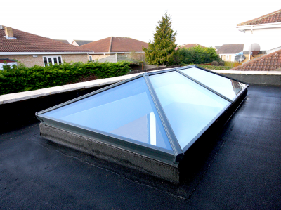 Why Buy Roof Lanterns