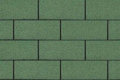Best Uses For Roof Shingles