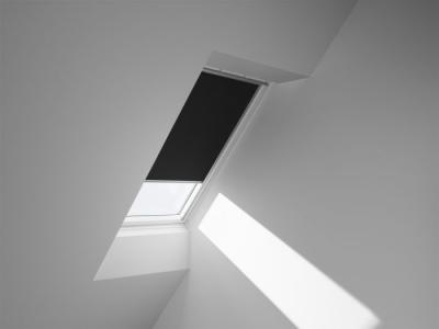 Velux Blackout Blinds For My Roof Window