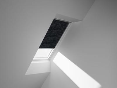 Buying Velux Blinds Online