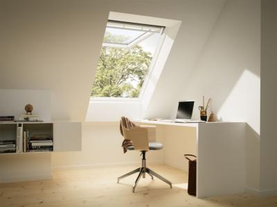 The Best Place to Buy Velux Roof Window Blinds