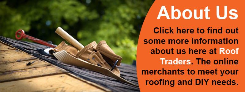 About Roof Traders