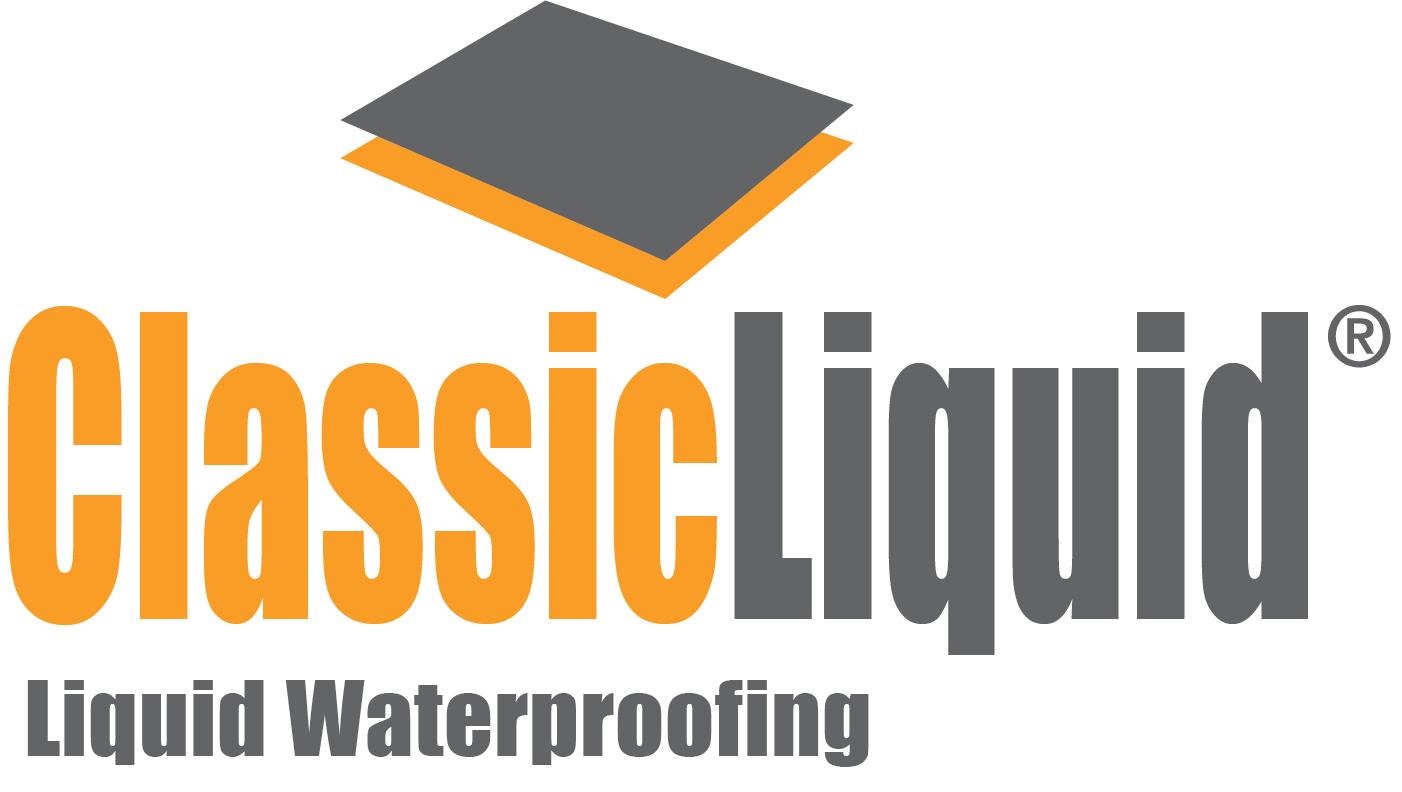 Liquid Flat Roof