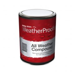 All weatherproof Flat Roof Material